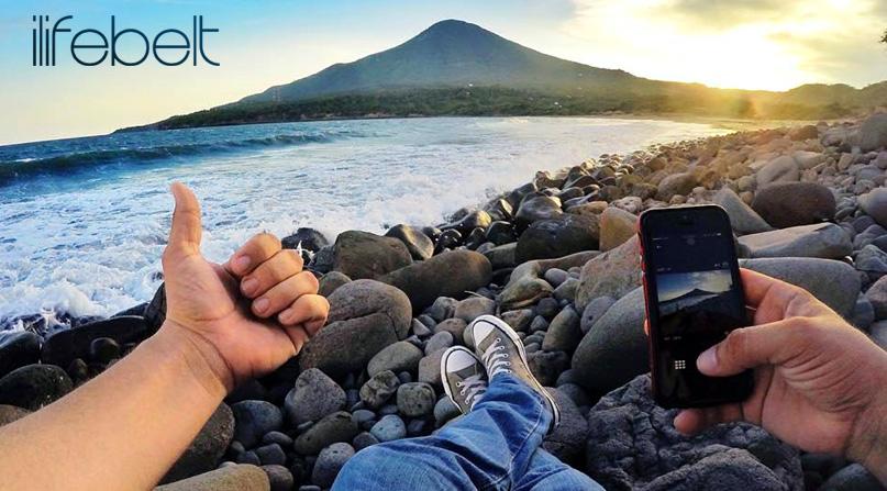 Panorama actual del Marketing Digital en El Salvador