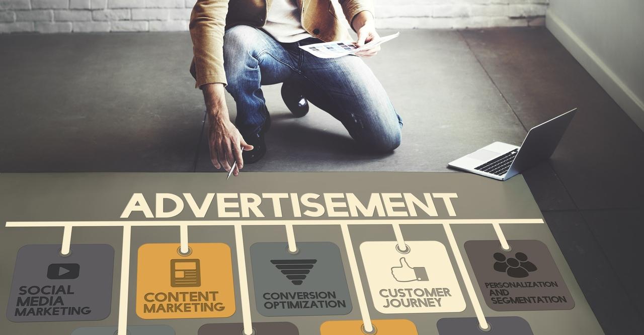 publicidad en internet móvil