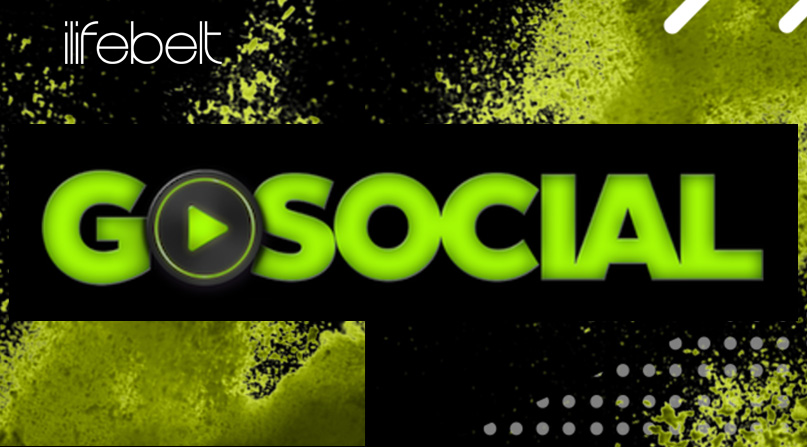 GoSocial Guatemala: Evento de Social Media Marketing, 11 de Octubre de 2017