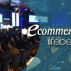 ecommerce day costa rica