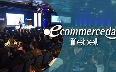 eCommerce Day Costa Rica 2017