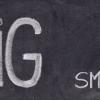 small data vrs big data