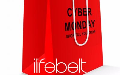 Cyber Monday en América Latina