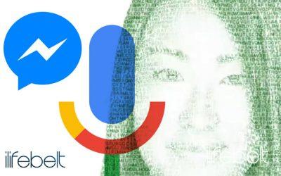 3 formas de aplicar inteligencia artificial en tu campaña de Marketing