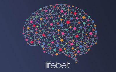 Cómo el Deep Learning te ayudará a mejorar tu estrategia online