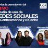 Estudio de iLifebelt 2018 en Nicaragua