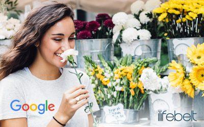 San Valentín en México 2018: Tendencias y Tips para las campañas de marketing
