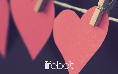 Día de San Valentín en México: la quinta fecha más importante para el marketing