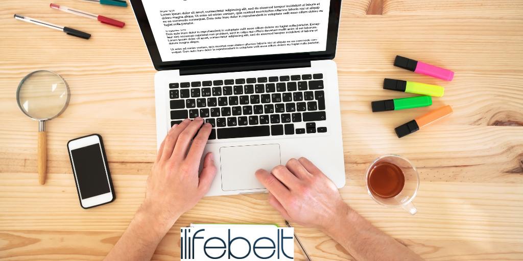 7 Tipos de contenidos para atraer clientes a través de un blog