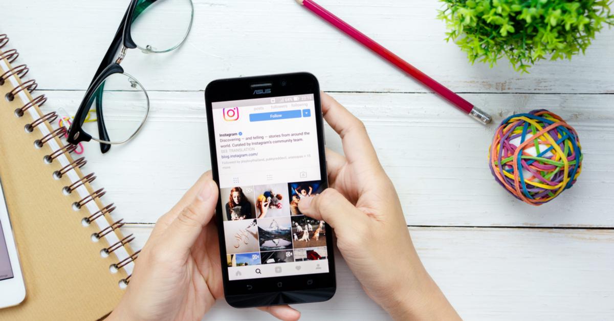 Buenas imágenes en tu estrategia de marketing digital
