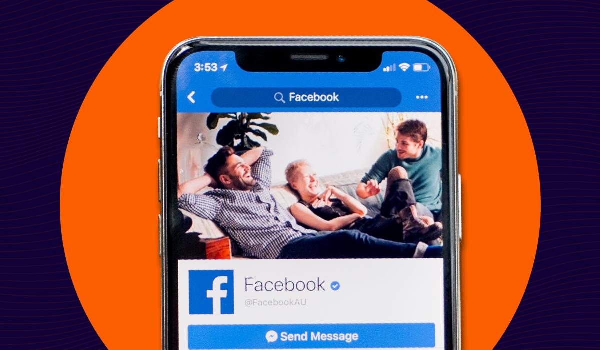 Cuántos usuarios tiene Facebook en el mundo y otras estadísticas de uso