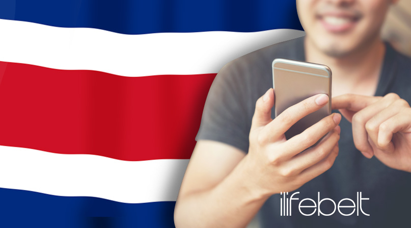 elecciones de Costa Rica 2018