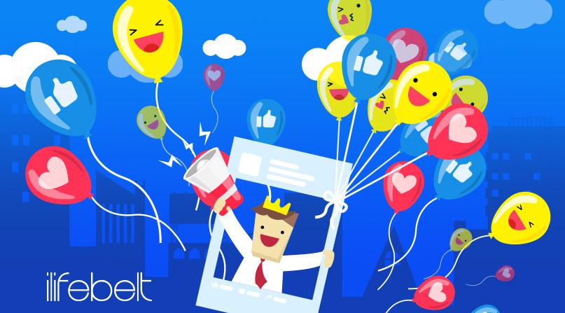 3 herramientas para administrar redes sociales más rápido