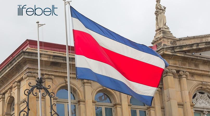 Medios tradicionales y Medios Digitales en las elecciones de Costa Rica 2018