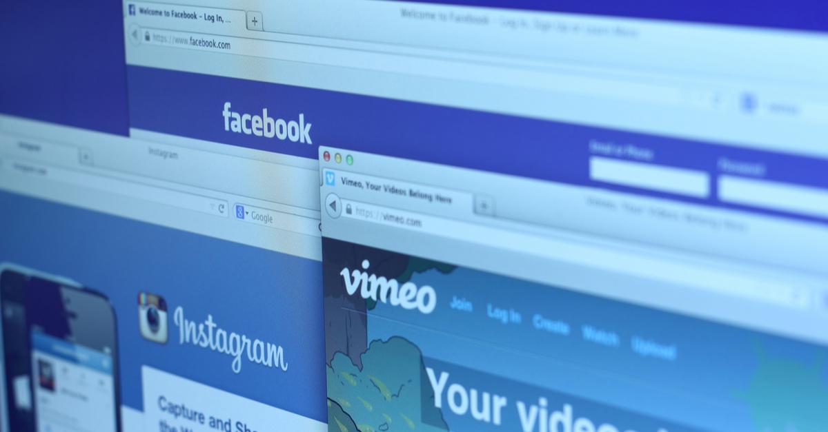 facebook creator puede ayudarte a crecer