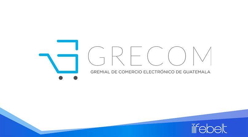 Así avanza el comercio electrónico en Guatemala con GRECOM