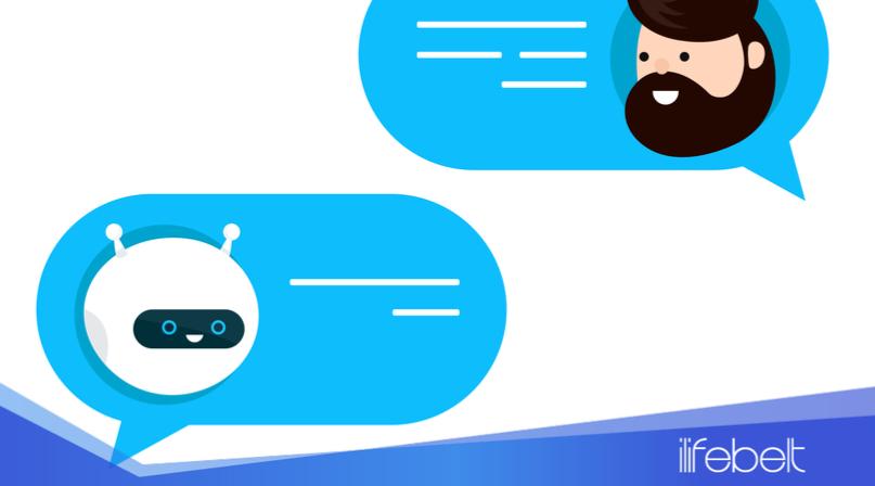 Inteligencia artificial por medio de chatbots llega a Panamá