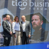 Tigo Business Forum 2018
