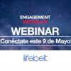 WEBINAR Engagement República