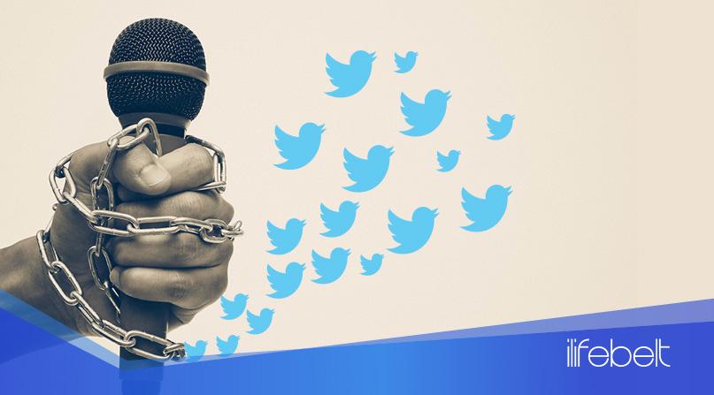 Libertad de Prensa: Las voces del Marketing en la crisis de Nicaragua