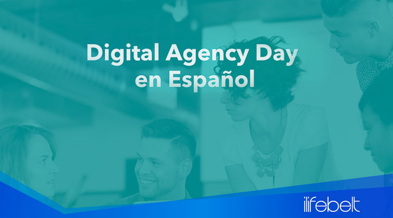 digital agency day 2018