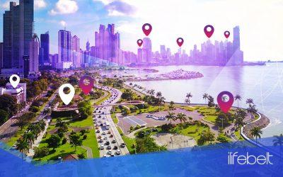 Marketing de proximidad en Panamá