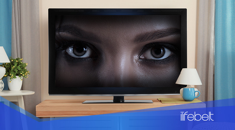 Tu Smart TV podría estarte espiando ¿Qué puedes hacer?