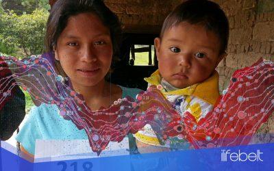 LUCA: Big Data para aliviar la pobreza en Guatemala
