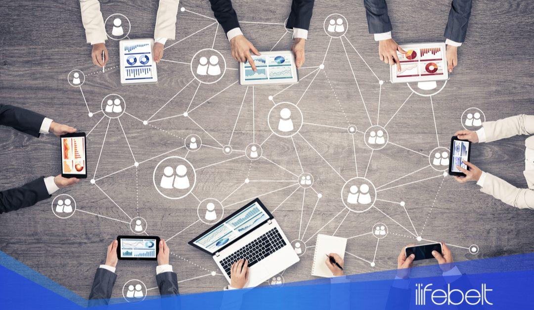 Foro de Transformación Digital Guatemala 2018