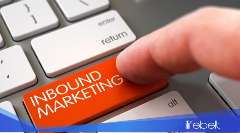 Inbound Marketing Summit 2018: Un evento único en Colombia