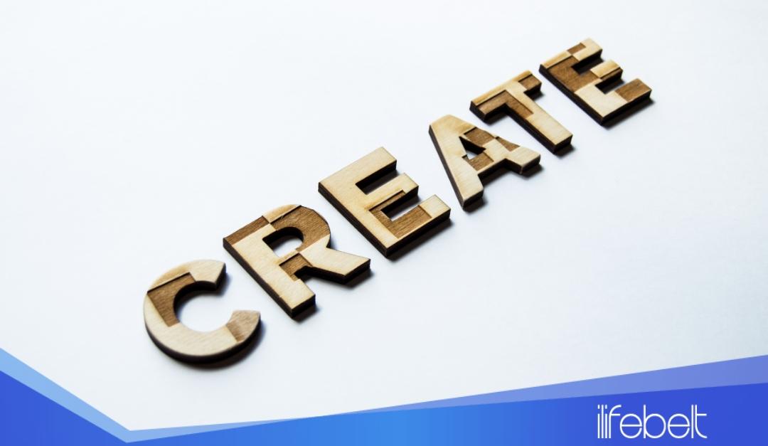 Generar contenido Visual
