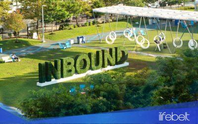 Inbound 2018: Lo que dejó y puede ser aplicado en Centroamérica