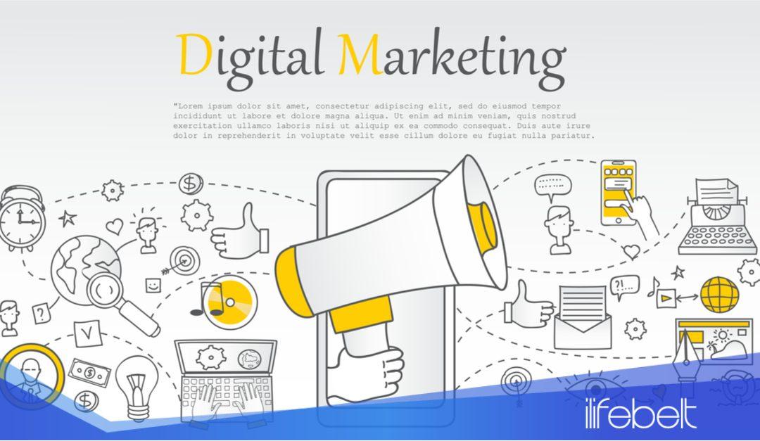 Glosario Marketing Digital: los conceptos que necesitas saber