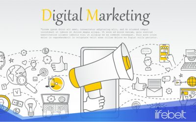 Glosario Marketing Digital: los conceptos que necesitas saber