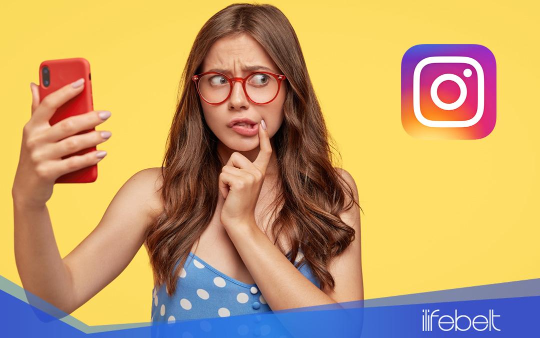 Instagram eliminará interacciones falsas