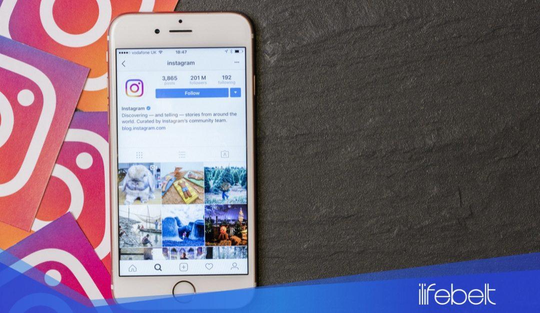 Cómo pautar en Instagram: guía para influencers en Centroamérica