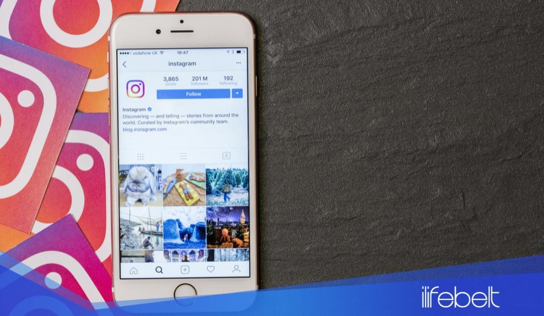 Pautar en Instagram