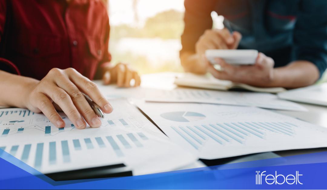 ¿Por qué es importante tener un presupuesto de Marketing Digital?