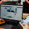 Cuántos usuarios tiene Facebook en Guatemala