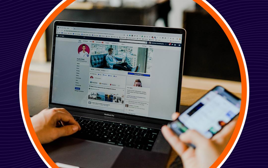 ¿Cuántos usuarios de Facebook hay en Guatemala? [2021]