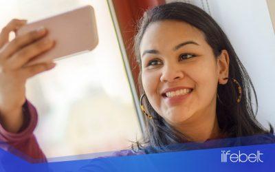 cuantos usuarios de Facebook hay en Guatemala