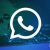 peligros en Whatsapp