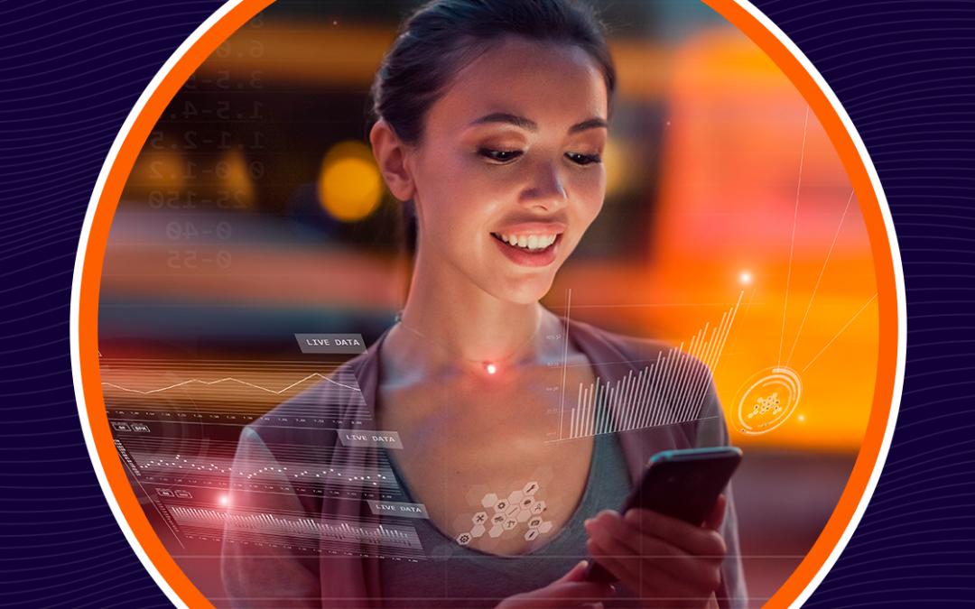 Tecnologías que serán tendencia en el 2021