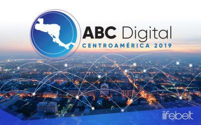 ABC Digital, estudio de tendencias digitales de LATAM