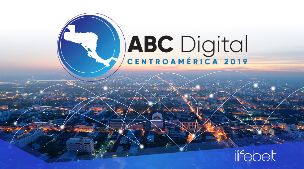 ABC Digital, estudio de tendencias digitales de LATAM