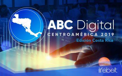 Presentación Estudio iLifebelt 2019, Costa Rica, 25 Sep. 2019