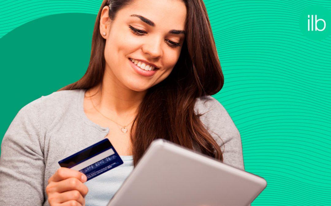 La experiencia del consumidor en tiempos de crisis: 3 consejos para fortalecer la marca