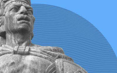 Cómo el guatemalteco ha cambiado su comportamiento digital [informe]