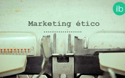Ética en el marketing: 5 marcas con propósito en tiempos de incertidumbre