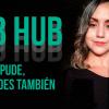ILB HUB